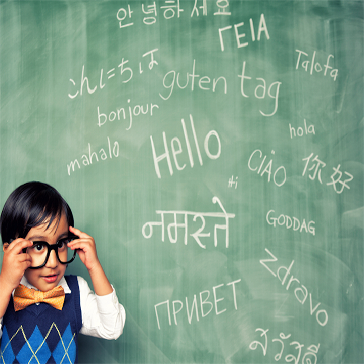 An Argument For World Language Education In The Twenty-First Century