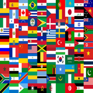 Ten Great Ideas To Celebrate National Foreign Language Week In The Twenty-First Century