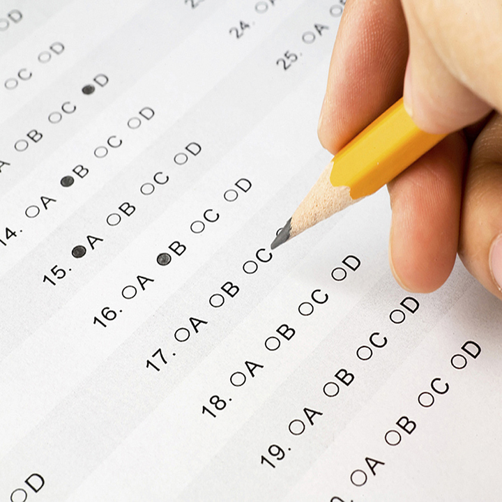 Article Follow Up: Tips To Prepare Students For National Foreign Language Exams